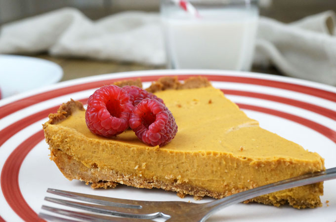 Sweet-Potato-Pie-Cheesecake