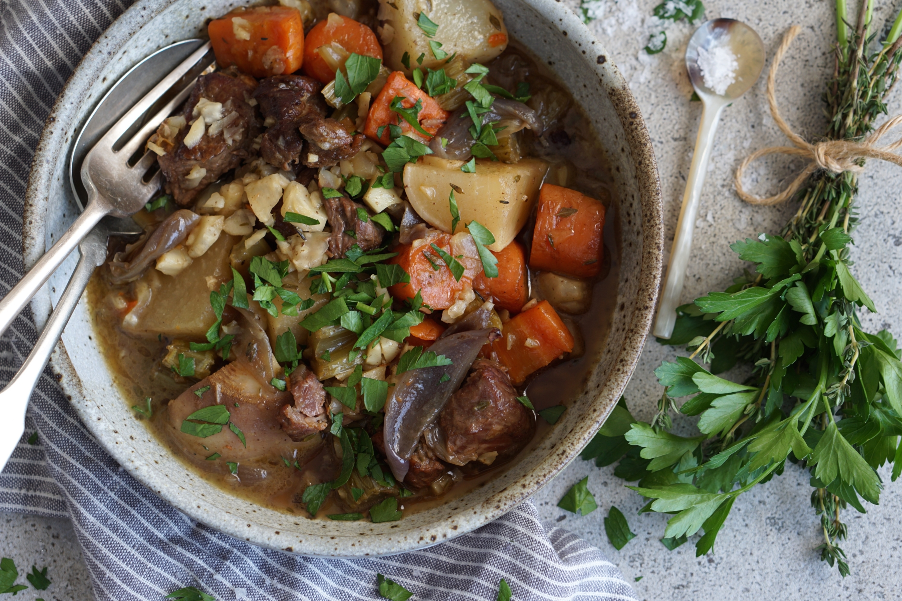 batch_Hearty Irish Lamb Stew {AIP}