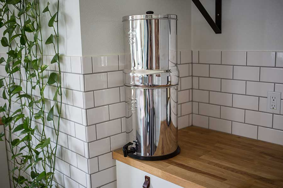 royal berkey water filter. Three Things I Love About Berkey Water Filters: Royal Filter B
